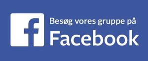 vestbjerg facebook gruppe