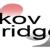 Vodskov Bridgeklub Begynderkursus